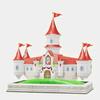 100px-SMO Peach's Castle Model Souvenir.png