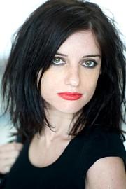 Isabelle Volpé