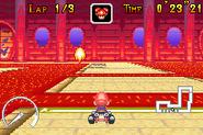 MKSC Screenshot Lava Blub