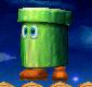 Mario dans son déguisement.png