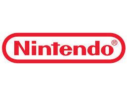 Nintendo.jpeg