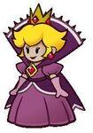 Königin der Finsternis