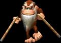 DKNGC Sprite Cranky Kong.png