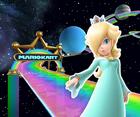 MKT Route Arc-en-ciel 3DS