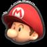 MKT Sprite Baby Mario