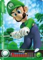 MarioSportsSuperstars-AmiiboCard-Luigi