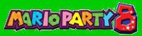 Mario Party 8 Logo.jpg