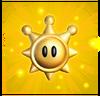 SMS Artwork Insignie der Sonne.png