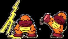 Sumo Bros..png