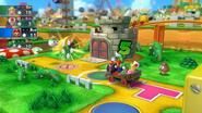 WiiU MarioParty10 01 mediaplayer large