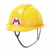 100px-SMO Builder Helmet.png
