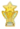 Stern-Cup Pokal MK8.png