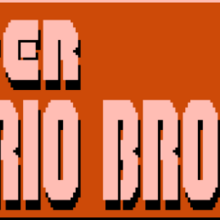 Super Mario Bros. Thelost levels logo.png