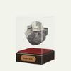 100px-SMO Moon Rock Fragment Souvenir.png