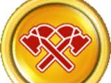Kampf-Minispiel