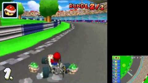 Mario_Kart_DS_-_Achterpiste