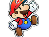Paper Mario (character)