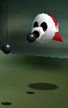 SM64 Screenshot Snufit