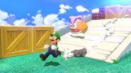 Super-Mario-3D-World-08-11-13-006