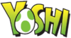YoshiLogo.png