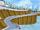 Alpes DK