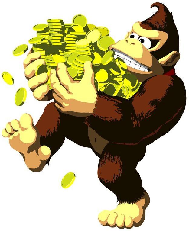 DK2NGC Artwork Donkey Kong.jpg