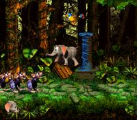 DKC3 Screenshot Strampel-Getrampel.png