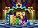 Game Guy's Lucky 7 Icon