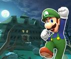 MKT Manoir de Luigi-4