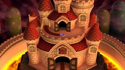 Peach's Castle (New Super Mario Bros. U).png