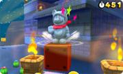 SM3DL Screenshot Statuen-Mario.png