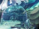 Seeland (Super Mario Odyssey)