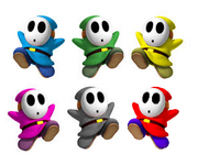 Shy Guys (all colors).png