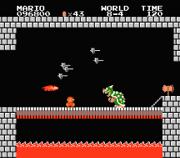 180px-Bowser y Mario SMB