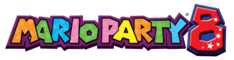 MP8Logo.png