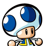 Mini Toad.png