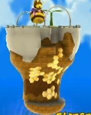 SMG Screenshot Honigbienenkönigreich 4.jpg