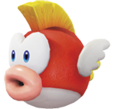 SMO Sprite Cheep-Cheep.png