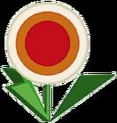 SSBfireflower