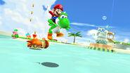 Super Mario Galaxy 2 Screenshot 18