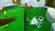 Super Mario Galaxy 2 Screenshot 88