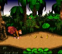DKC Screenshot Dschungel-Fieber.png