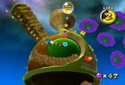 SMG Screenshot Herbstwald-Galaxie 7.png
