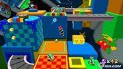 SMG Screenshot Spielzeugschachtel-Galaxie 4.jpg