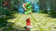 Switch Mario Tennis Aces E3 image5