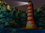 DK64 Screenshot Aqua Alptraum - Leuchtturm.jpg