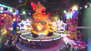 MK8 Screenshot Wendy 2.png