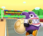 MKT Sprite SNES Marios Piste 1 4