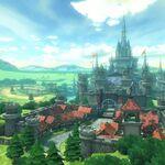 Mario-Kart-8-DLC-1-18-1280x720.jpg