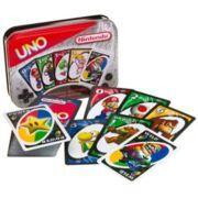 Mario-UNO.jpg